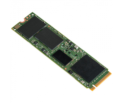 Intel 128GB SATA SSD Seria 600p M.2 2280-334479 - Zdjęcie 4