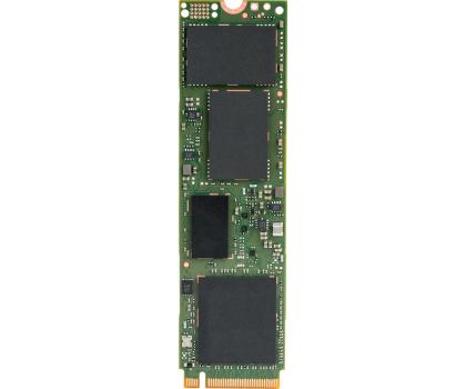 Intel 128GB SATA SSD Seria 600p M.2 2280-334479 - Zdjęcie 5