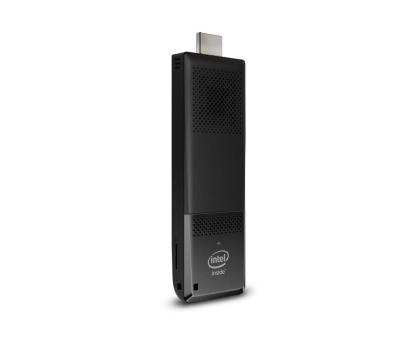 Intel Compute Stick Atom X5-Z8300/2GB/32GB/Win10-310604 - Zdjęcie 1