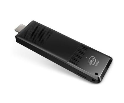 Intel Compute Stick Atom X5-Z8300/2GB/32GB/Win10-310604 - Zdjęcie 3