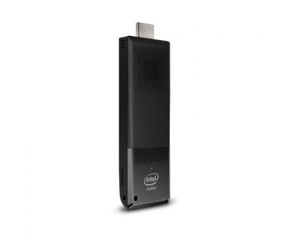 Intel Compute Stick x5-Z8300/2GB/32GB/Win10-310604 - Zdjęcie 1