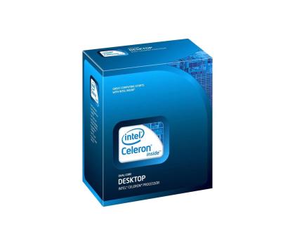 Intel G1840 2.80GHz 2MB BOX-185274 - Zdjęcie 1