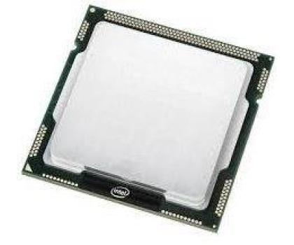 Intel i3-4160 3.60GHz 3MB BOX-204195 - Zdjęcie 1