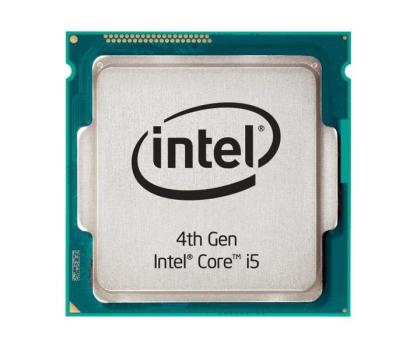 Intel i5-4690K 3.50GHz 6MB BOX-201146 - Zdjęcie 2
