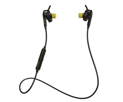 Jabra Sport Pulse Wireless-214587 - Zdjęcie 1