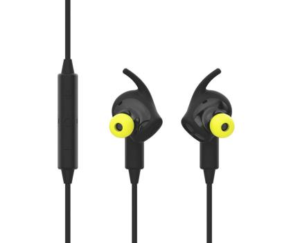 Jabra Sport Pulse Wireless-214587 - Zdjęcie 3