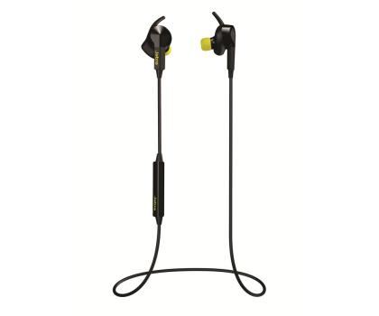 Jabra Sport Pulse Wireless-214587 - Zdjęcie 2
