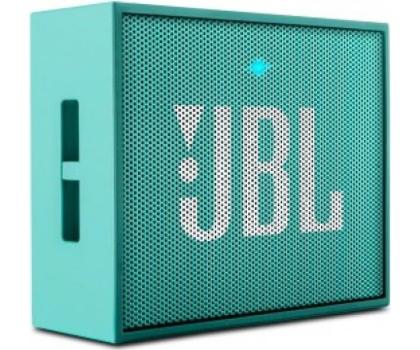 JBL GO Morski-300538 - Zdjęcie 4
