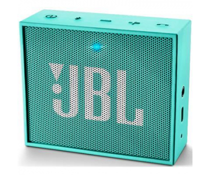 JBL GO Morski-300538 - Zdjęcie 5