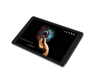 Kiano Elegance 10.1 3G Dual SIM MTK8382/1GB/8GB/4.4-323004 - Zdjęcie 2