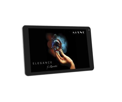 Kiano Elegance 10.1 3G Dual SIM MTK8382/1GB/8GB/4.4-323004 - Zdjęcie 1