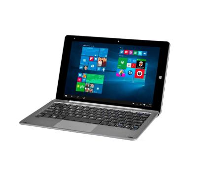 Kiano Intelect X2 HD Z8300/4GB/64GB/Windows10-302125 - Zdjęcie 1