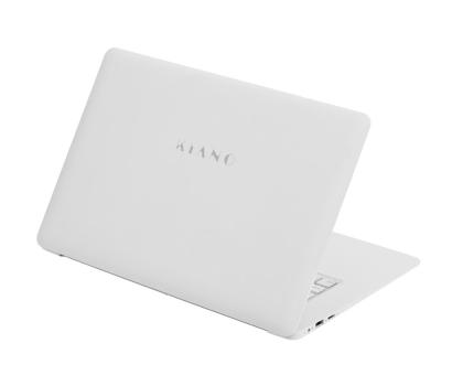 Kiano Slimnote 14.1 3735F/2048MB/32GB/Windows 10 biały-309343 - Zdjęcie 2
