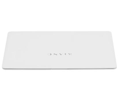 Kiano Slimnote 14.1 3735F/2048MB/32GB/Windows 10 biały-309343 - Zdjęcie 4