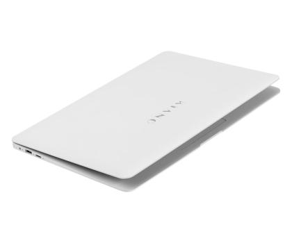 Kiano Slimnote 14.1 3735F/2048MB/32GB/Windows 10 biały-309343 - Zdjęcie 5
