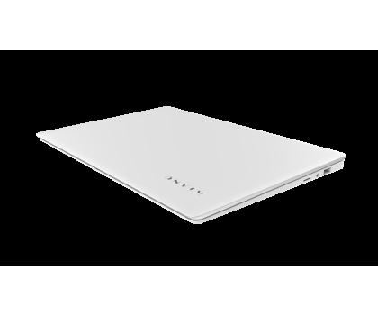 Kiano Slimnote 14.2 Z8350/4096MB/32GB/Windows 10 -376882 - Zdjęcie 5