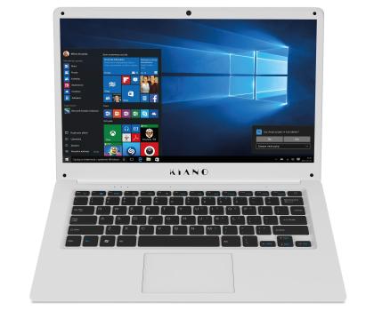 Kiano Slimnote 14.2 Z8350/4096MB/32GB/Windows 10 -376882 - Zdjęcie 2