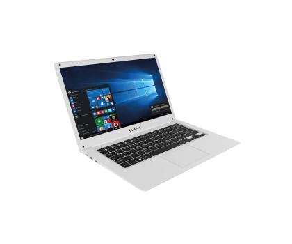 Kiano Slimnote 14.2 Z8350/4096MB/32GB/Windows 10 -376882 - Zdjęcie 1