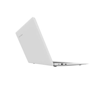 Kiano Slimnote 14.2 Z8350/4096MB/32GB/Windows 10 -376882 - Zdjęcie 3
