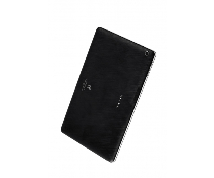 Kiano SlimTab 10 3GR C3230/1024MB/8GB/Android 5.1 -275872 - Zdjęcie 5