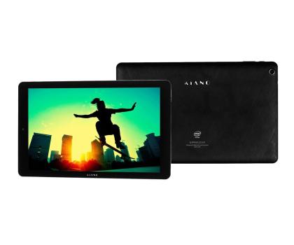 Kiano SlimTab 10 3GR C3230/1024MB/8GB/Android 5.1 -275872 - Zdjęcie 1