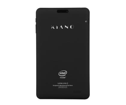 Kiano SlimTab 8 PRO Z3735F/2048MB/32GB/Win 8.1+Office-231713 - Zdjęcie 2