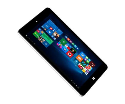 Kiano SlimTab PRO 2 Full HD Z8300/2GB/32GB/Windows10-311500 - Zdjęcie 2