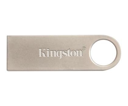 Kingston 16GB DataTraveler SE9 (Metalowy)-75417 - Zdjęcie 3