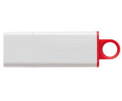 Kingston 32GB DataTraveler I G4 (USB 3.0)-163116 - Zdjęcie 4