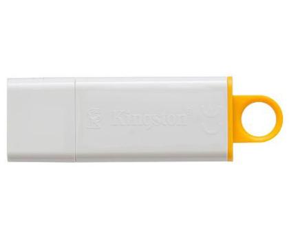 Kingston 8GB Data Traveler I G4 (USB 3.0)-163113 - Zdjęcie 5