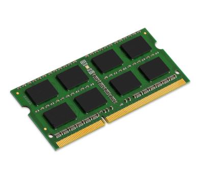 Kingston Pamięć dedykowana 8GB 1600MHz 1.5V-328422 - Zdjęcie 2