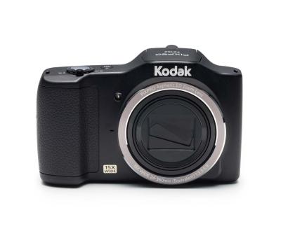 Kodak FZ152 czarny -375717 - Zdjęcie 1