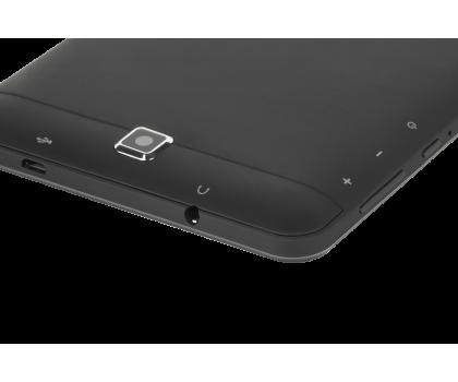 Kruger&Matz EAGLE 701 3G MT8321/1GB/16GB/Android 6.0 czarny-337077 - Zdjęcie 5