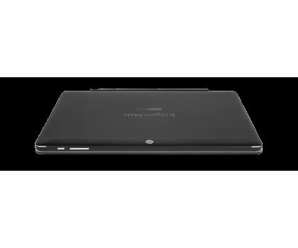 Kruger&Matz EDGE 1084 Full HD HDMI LTE Z8300/2GB/32GB/Win10 -290504 - Zdjęcie 5