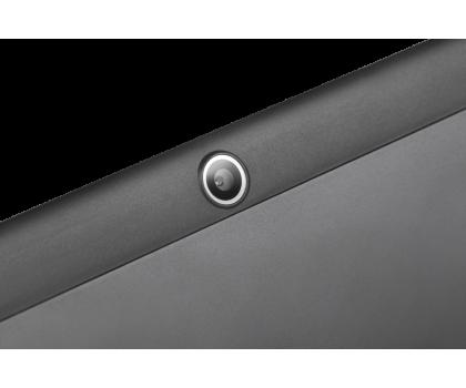 Kruger&Matz EDGE 1084 Full HD HDMI LTE Z8300/2GB/32GB/Win10 -290504 - Zdjęcie 6
