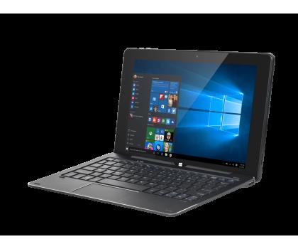 Kruger&Matz EDGE 1084 Full HD HDMI LTE Z8300/2GB/32GB/Win10 -290504 - Zdjęcie 2