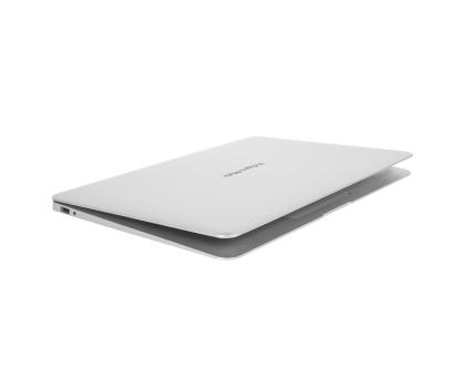 Kruger&Matz EXPLORE 1403 X5-Z8350/4GB/32GB/Win10-370003 - Zdjęcie 6