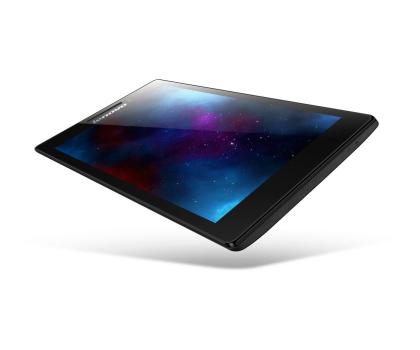 Lenovo  A7-10F MT8127/1GB/8GB/Android 4.4-334194 - Zdjęcie 3