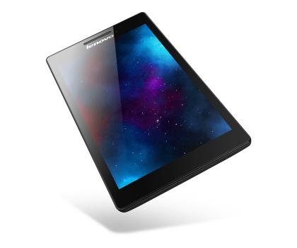 Lenovo  A7-10F MT8127/1GB/8GB/Android 4.4-334194 - Zdjęcie 4