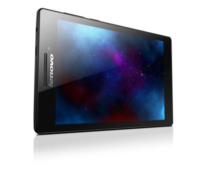 Lenovo  A7-10F MT8127/1GB/8GB/Android 4.4-334194 - Zdjęcie 5