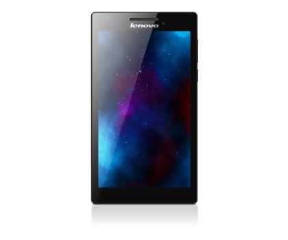 Lenovo  A7-10F MT8127/1GB/8GB/Android 4.4-334194 - Zdjęcie 6