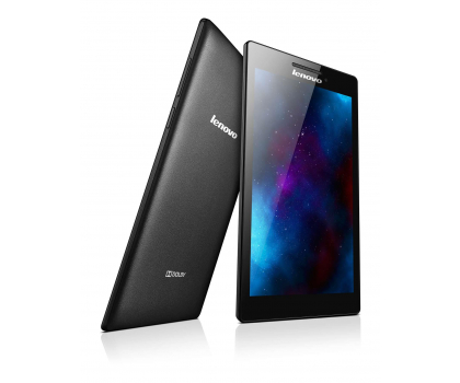 Lenovo  A7-10F MT8127/1GB/8GB/Android 4.4-334194 - Zdjęcie 1