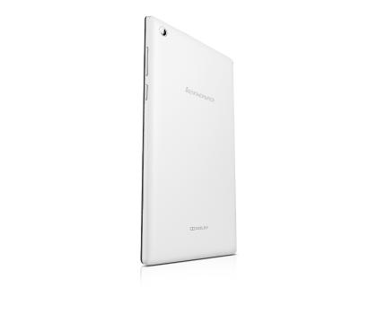 Lenovo A7-30D MT8382M/1GB/8GB/Android 4.4 3G-320309 - Zdjęcie 5