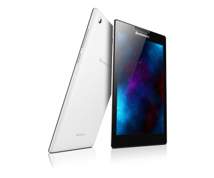 Lenovo A7-30D MT8382M/1GB/8GB/Android 4.4 3G-320309 - Zdjęcie 1