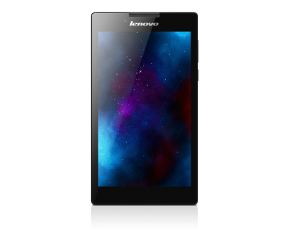 Lenovo A7-30D MT8382M/1GB/8GB/Android 4.4 3G-320309 - Zdjęcie 3