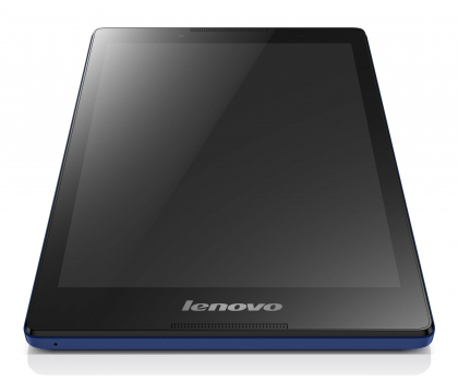 Lenovo A8-50F MT8161/1GB/16/Android 5.0 Midnight Blue-306723 - Zdjęcie 6
