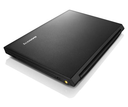 Lenovo B590 1005M/2GB/500/DVD-RW-201740 - Zdjęcie 6