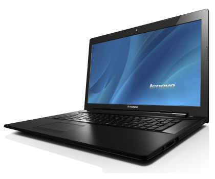 Lenovo B70-80 i3-5005U/8GB/1000/DVD-RW -334413 - Zdjęcie 6