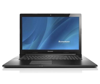 Lenovo B70-80 i3-5005U/8GB/1000/DVD-RW -334413 - Zdjęcie 3