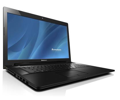 Lenovo B70-80 i3-5005U/8GB/1000/DVD-RW GF920M -334430 - Zdjęcie 1